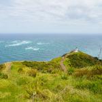 Northlands - Cape Reinga